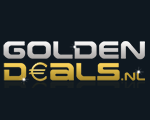logo GoldenDeals