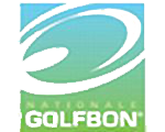 Logo Golfbon.nl