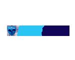 logo GolfGear