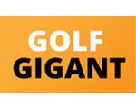 logo Golfgigant.nl