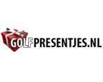 logo Golfpresentjes.nl
