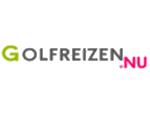 Logo Golfreizen