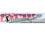logo Golftest