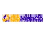 Logo GoMundo