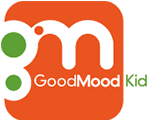 Logo Good Mood Kid