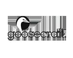 logo Goosecraft