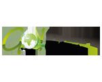 Logo GoParcs