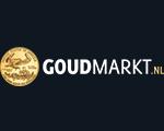 Logo Goudmarkt