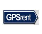 Logo GPSrent.nl