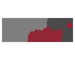 logo Grandcru Wijnen