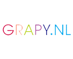 Logo Grapy.nl