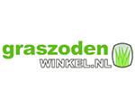logo Graszodenwinkel.nl