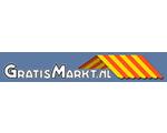 Logo Gratismarkt