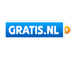 Logo Gratis.nl