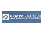 Gratisoptehalen.nl