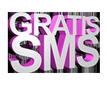 Logo GratisSMS.nl