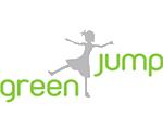 Logo Greenjump.nl