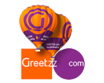 logo Greetzz