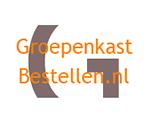 Logo Groepenkastbestellen.nl