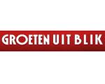 logo Groetenuitblik.nl