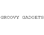 logo Groovy Gadgets