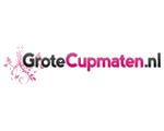 logo Grote-Cupmaten.nl