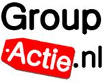 Logo Groupactie