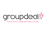 Logo Groupdeal