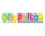 Logo Groupolitan