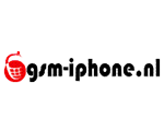 logo Gsm-iPhone.nl