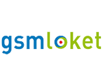 logo GSMLoket