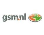 Logo GSM.nl
