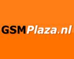 logo GSMplaza.nl