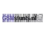 Logo GSMstunts