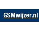 logo GSMwijzer
