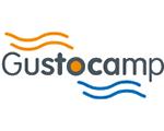Logo Gustocamp