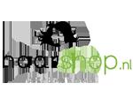 logo Haarshop.nl