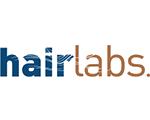 logo Hairlabs