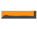 logo Hairworldshop.nl