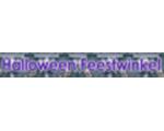 logo Halloween-feestwinkel