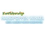 logo Handpoppen Winkel