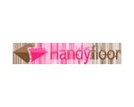 logo Handyfloor