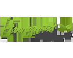 logo HangmatGigant.nl