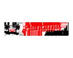 logo HangmatWereld