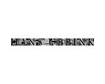 logo Hans Ubbink