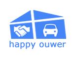 logo Happy Ouwer