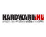 Logo Hard-Ware.nl