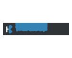 Logo Hardloop-Geest