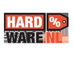 Logo Hardware.nl