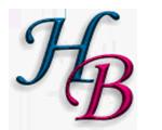 logo HB Verhuur